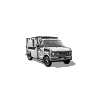 Medical Assistance Transportation Program