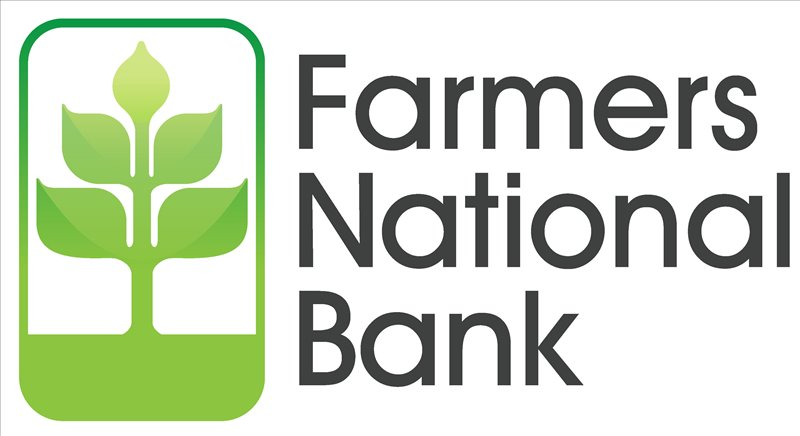 Farmers National Bank of Emlenton recently donated to the AmeriCorps Seniors Project at Community Action, Inc.